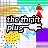thethriftplug